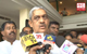 IGP is a special character - Sarath Fonseka