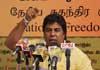 DIG Nalaka de Silva linked to LTTE?