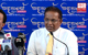 No one to accept responsibility over Asia Cup humiliation - Thilanga