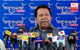 Police is controlled by Sagala and PM - S.B. Dissanayake