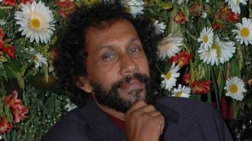 veteran actor sunil premakumara passes away
