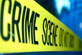 Indian couple found dead at hotel in Wellawatta