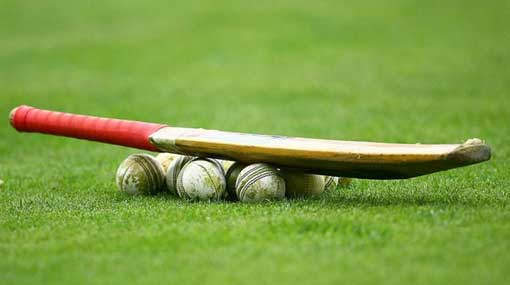 Sri Lanka beat England at first game in Triangular Cricket series for Blind