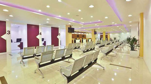 First Qatar Visa Centre opens in Sri Lanka