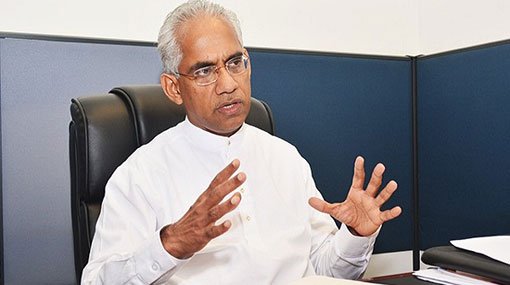 Sri Lankan Govt to sell hotel stakes?