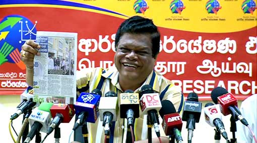 I introduced the technical subject stream to syllabi – Bandula