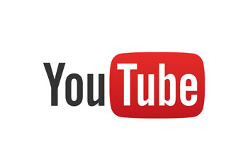 YouTube back up after being hit by major outage