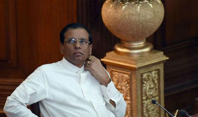 Sri Lanka rubbishes RAW assassination plot reports