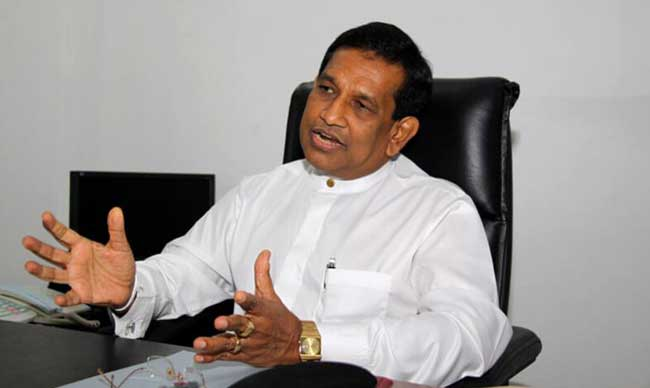 No essential drugs have been pulled from market – Rajitha