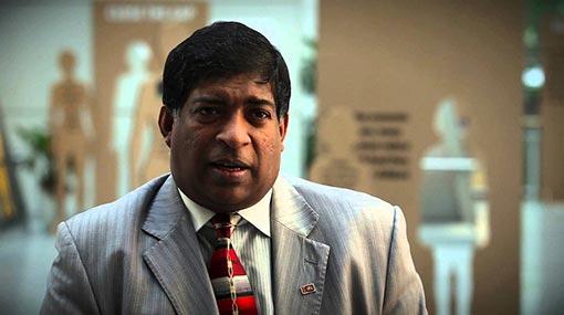 Fuel pricing formula not suitable for Sri Lanka – Ravi