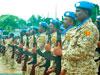UN asks Sri Lanka to repatriate commander in Mali