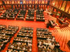 Constitutional Council set to meet this week