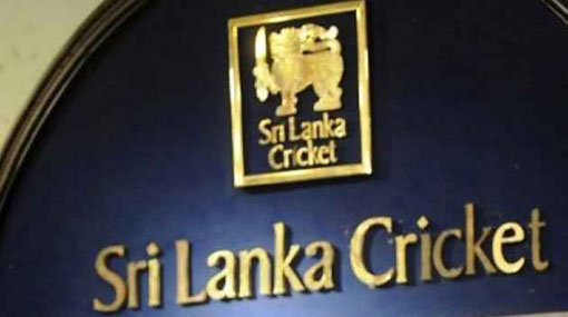 Sri Lanka Cricket's Chief Financial Officer remanded