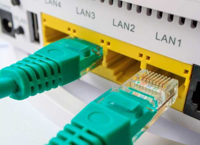 Sri Lanka provides cheapest broadband in Asia, coming in second globally