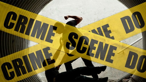 Two killed, one injured in assault cases