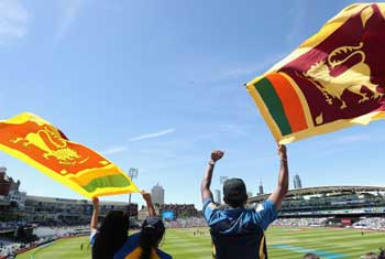 Sports ministry sets up cricket advisory committee