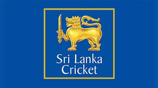 Sri Lanka Cricket CFO further remanded until Nov 21
