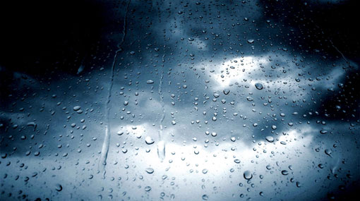 Rainy condition to enhance during next few days