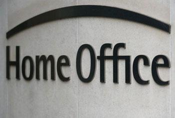 Lankan asylum seeker compensated £20,000 for unlawful detention