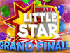 Winners of Derana Little Star – Season 9