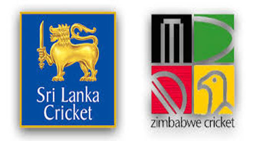 Zimbabawe beat SL to secure series win