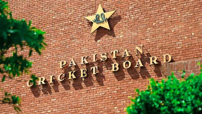 Pakistan add Sri Lanka as co-hosts of Asian Emerging Nations Cup after India refuse to travel