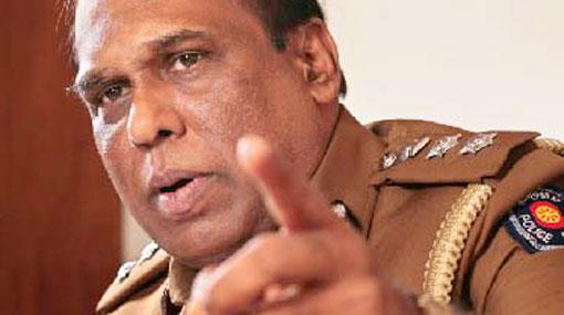 Anura Senanayake, Sumith Perera further remanded
