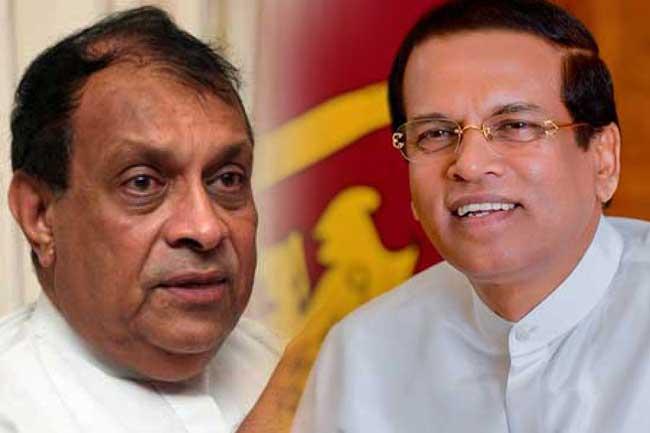 Speaker to meet President