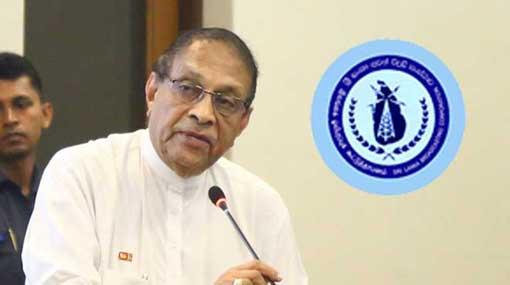 Speaker inquires SLBC on suspending live broadcast of parliament