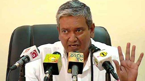 Gevindu on how Ranil secured premiership without parliament majority