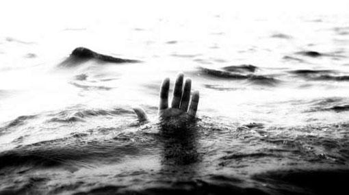 Three persons drown in Mawak Oya and Mahaweli River