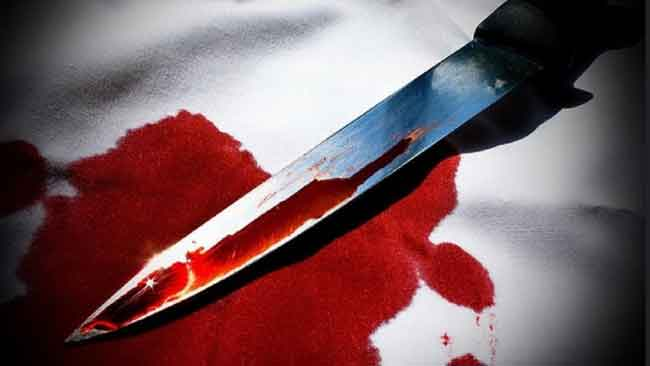 Brother kills brother over land conflict