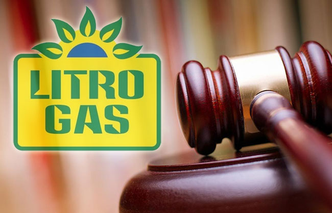 Litro Gas incurred Rs 146 mn in losses this year, court told