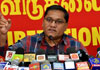 Will impeach President if arbitrary behaviour continues  - JVP