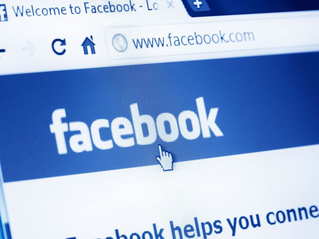 Facebook bug exposed millions of photos