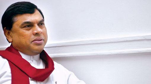 MPs who joined Mahinda won't return to UNP – Basil
