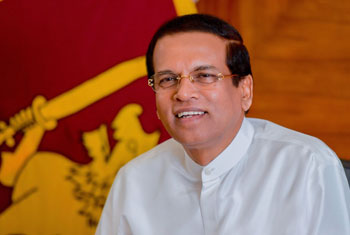No minister posts for those who crossover, President says