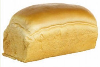 Bread price increased by Rs. 1 from tomorrow