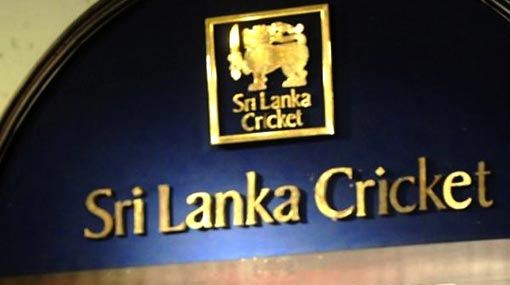 SLC given 2 weeks to report on corruption allegations