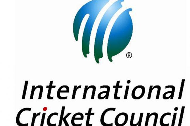 ICC announces amnesty to report corrupt conduct in Sri Lankan cricket