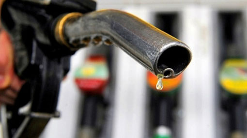Fuel prices slashed from midnight