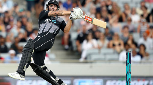 Bracewell lifts New Zealand to 179