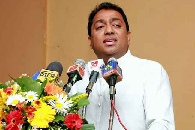 Unexpected SLFP and SLPP leaders will join UNP at polls - Akila