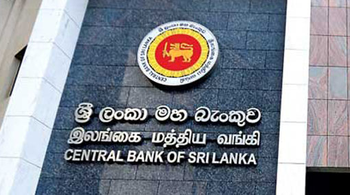 CBSL buys Rs 90 billion in Treasury bills