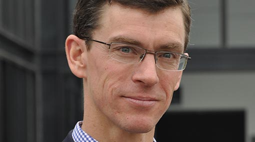 UK will remain open to Sri Lanka post-Brexit - Dauris