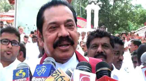 Fall Armyworm could be a conspiracy against agriculture – Mahinda