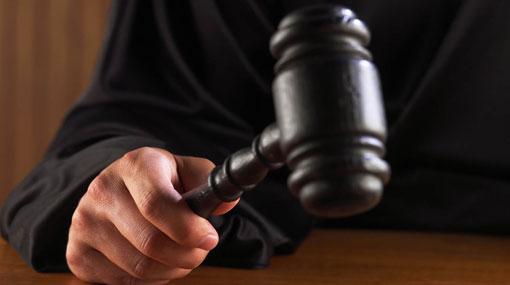 Avant-Garde case: overseas travel ban on defendants lifted