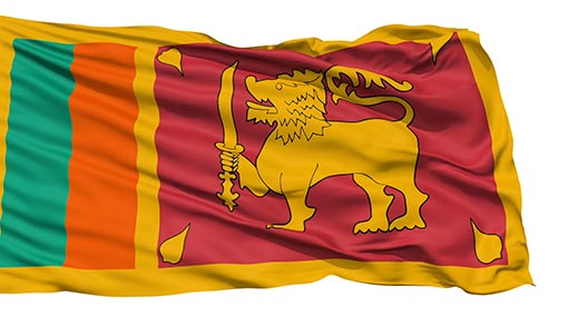 Sri Lanka's Independence Day changed to 'National Day'