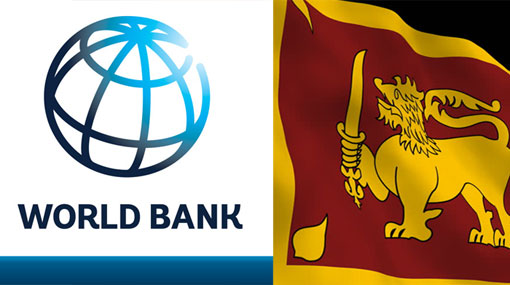 Sri Lanka and World Bank partner to improve healthcare services