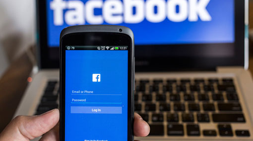 Facebook ordered by Germany to gather and mix less data